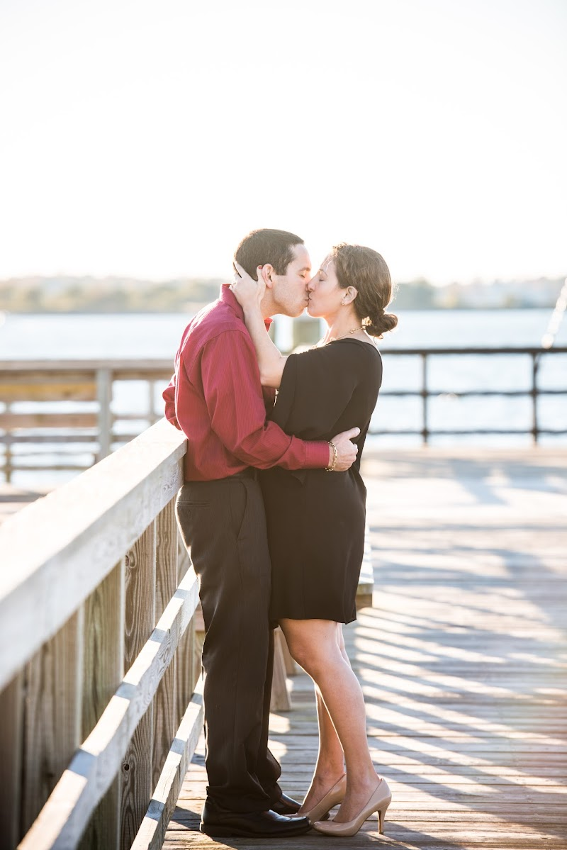 Shannon and Matt - Blueflash Photography 114.jpg