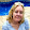 Linda Keesee's profile photo