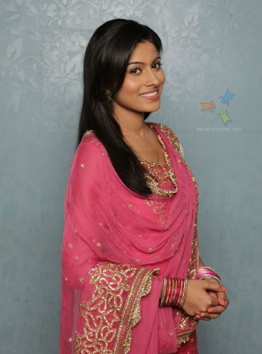 Aparna Dixit Photos