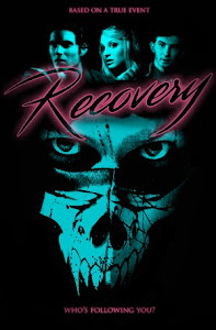 Recovery Poster