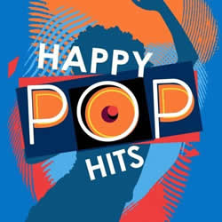 CD Happy Pop Hits - Torrent download