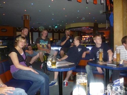 Bowling 2009 - P1010026-kl.JPG