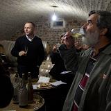 Dégustation des chardonnay et chenin 2011. guimbelot.com - 2012%2B11%2B10%2BGuimbelot%2BHenry%2BJammet%2Bd%25C3%25A9gustation%2Bdes%2Bchardonnay%2Bet%2Bchenin%2B2011%2B100-010.jpg