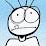 Scott Jesmore (YourEvilTwin)'s profile photo
