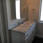 basement-bathroom-vanity-remodeling-utah3.jpg