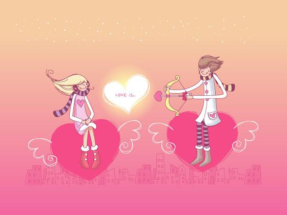 Valentinovo besplatne ljubavne slike čestitke pozadine za desktop 1280x960 free download Valentines day 14 veljača love