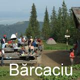 2010-07-22 Barcaciu