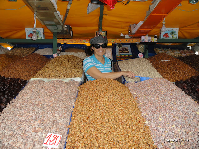 Marrocos 2012 - O regresso! - Página 4 DSC05131