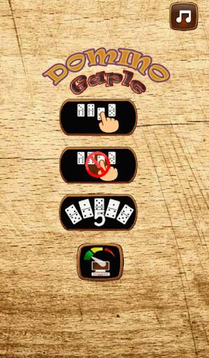Download Domino Gaple Qiu Qiu Offline Free For Android Domino Gaple Qiu Qiu Offline Apk Download Steprimo Com
