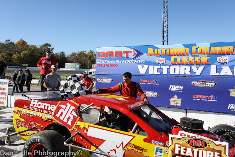 Modified Heat Winners - IMG_3000.jpg