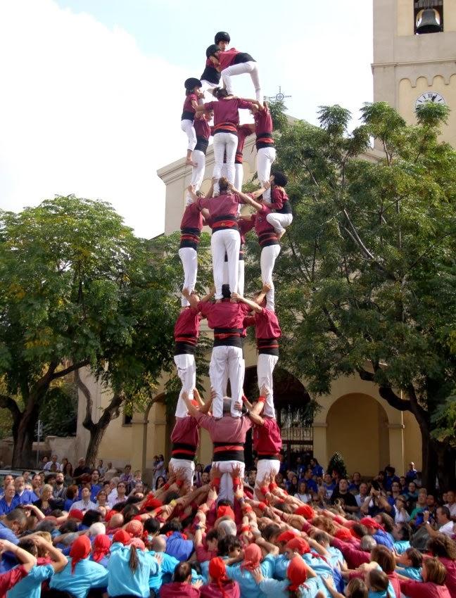 Esplugues de Llobregat 16-10-11 - 20111016_122_4d8_CdL_Esplugues_de_Llobregat.jpg