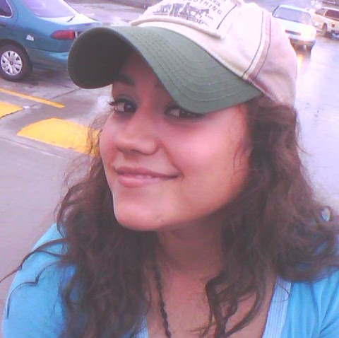 Valeria Fuentes Photo 25
