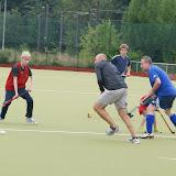 Hockey-Sommerfest 2012 - DSC00314.jpg