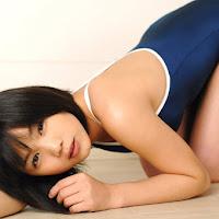 [DGC] 2008.02 - No.541 - Rion Sakamoto (坂本りおん) 037.jpg