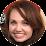 Jenni Carde's profile photo