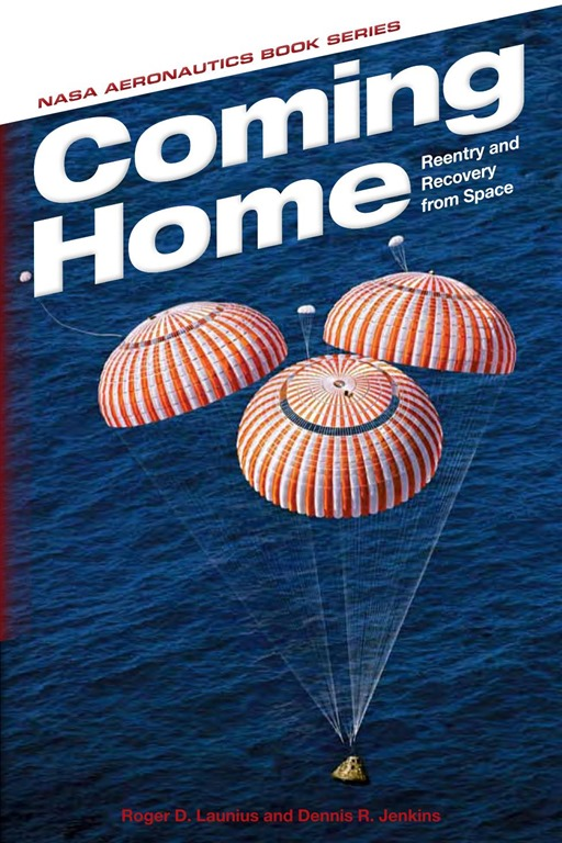 [Coming-Home_012]