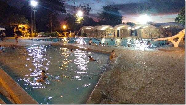 piscinas-termais-6