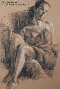 Cover of Honore De Balzac's Book Study Of Woman