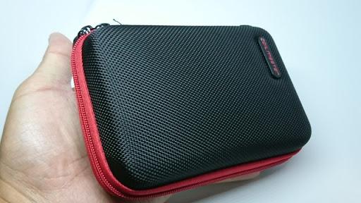 DSC 4056 thumb%255B2%255D - 【DIY/ビルド】「CoilMaster DIY ミニキット」(コイルマスターDIYミニキット)レビュー。簡易VAPEビルド用品とバッグのセットは持ち運びで出先に便利!【小物/工具/VAPE/電子タバコ/VAPE STEEZ/eREC】
