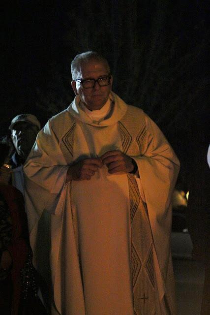 Easter Vigil 2015 - IMG_8409.JPG