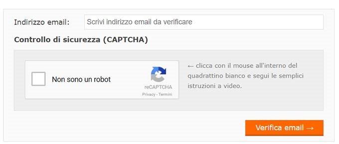 verifica-email