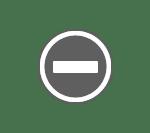 rcs rds RDS foloseste telefonia de la Orange ?