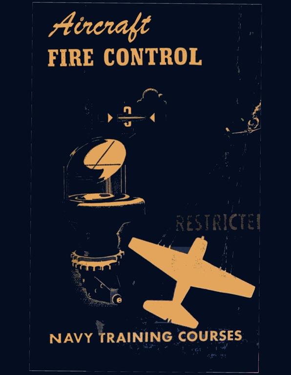 [Aircraft-Fire-ControlNavy-Training-C%5B2%5D]