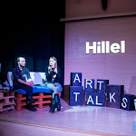 Art.Talks.jpg