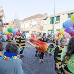 carnavals_optocht_dringersgat_2015_214.jpg