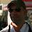 Chris Rogan's profile photo