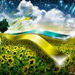 Ukraine 008_1280px.jpg