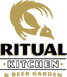 Logo for Ritual Tavern