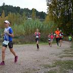 III-Trail-Montanejos-15K-Campuebla-029.JPG