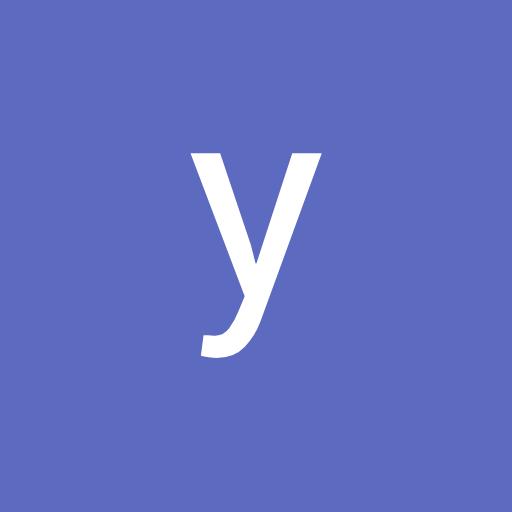 user yonathan rodriguez apkdeer profile image