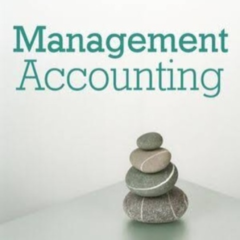 Scope Of Management Accounting Free Bcom Notes