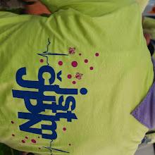 Državni mnogoboj, Velenje 2007 - P0167363.JPG