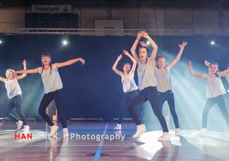 Han Balk Dance by Fernanda-0533.jpg