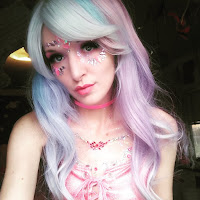 Rhiannon Cornell's avatar
