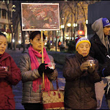 Self-Immolations in Tibet: Candle Vigil in Downtown Seattle - IMG_0031%2B1-28-12%2B72Cc%2BCandle%2BVigil.jpg