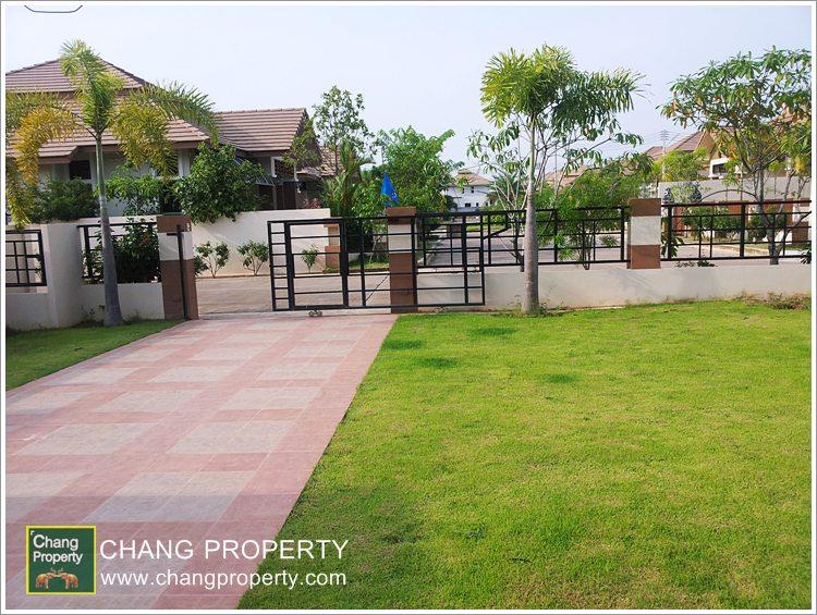 ืnew house pattaya sale:ขายบ้านใหม่พัทยาใต้