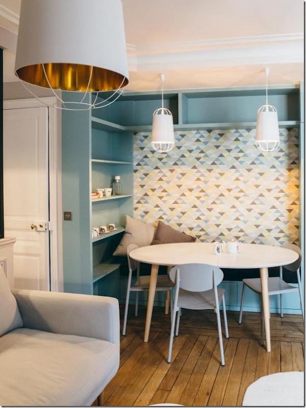 case-e-interni-chic-francese-piccoli-spazi-appartamento-5