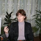 Обсуждения в приюте Гармония 17.05.2012 - IMG_7843.jpg