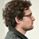 sam lessin's profile photo