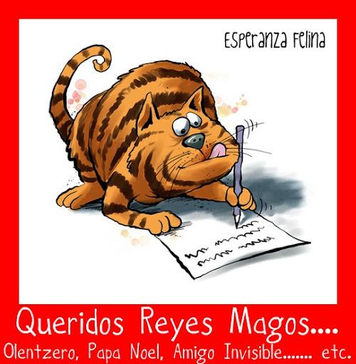 Cartas a los Reyes magos Doty-cat-writing%252520texto