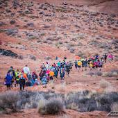 Antelope-Canyon-Race-170.jpg
