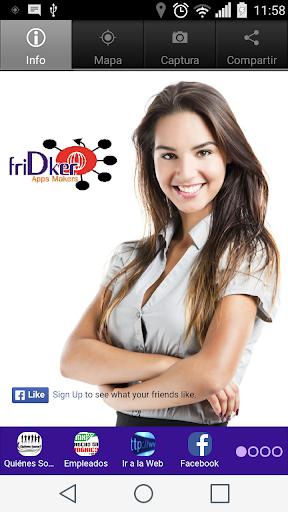 HP DeskJet Ink Advantage 3635 All-in-One Printer(F5S44B)| HP® India