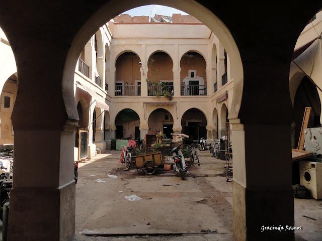Marrocos 2012 - O regresso! - Página 4 DSC05231