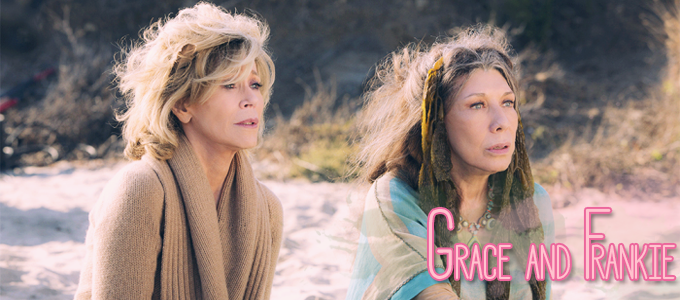 [grace+and+frankie%5B3%5D]