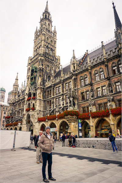 photo 201510 MunichMarienplatz-30_zpsxxcdiefm.jpg