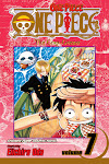 One Piece v07 (2005) (Digital) (AnHeroGold-Empire).jpg
